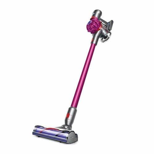 Dyson V7 Motorhead Cordless Stick Vacuum Cleaner